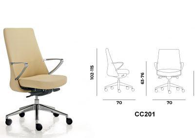 cc201