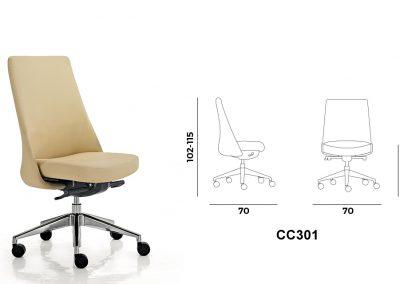 cc301