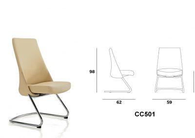 cc501