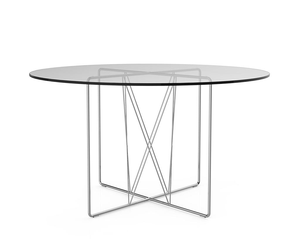 A_vt-table01